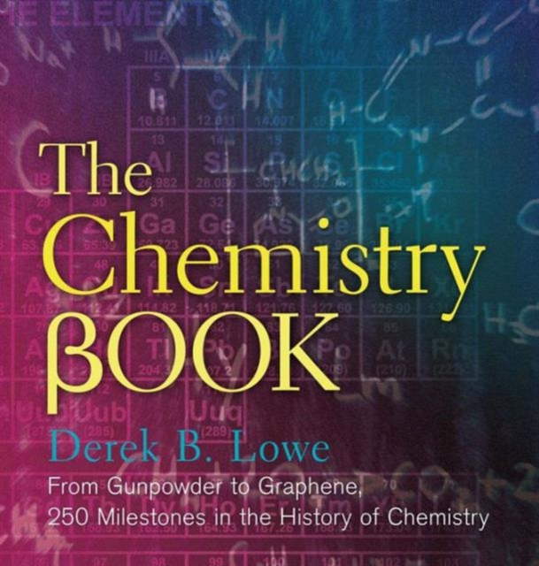 Chemistry Book advances in carbohydrate chemistry and biochemistry 52