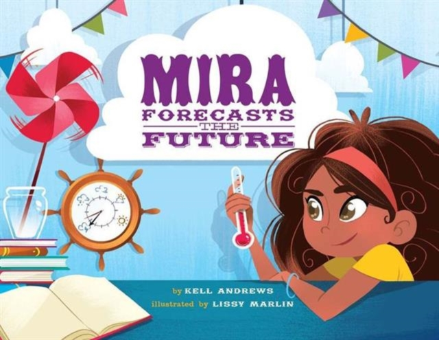 Mira Forecasts the Future kondratieff waves cycles crises and forecasts