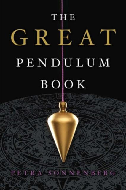 Great Pendulum Book paul barshop capital projects what every executive needs to know to avoid costly mistakes and make major investments pay off