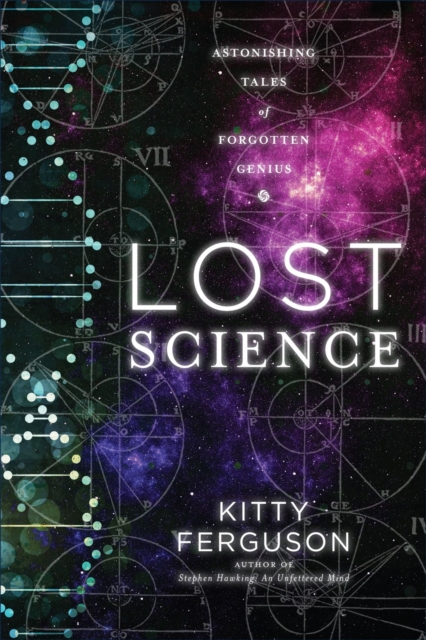 Lost Science chemistry – the science in context im
