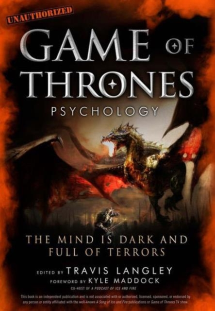 Game of Thrones Psychology hot novel a song of ice and fire the game of thrones american drama extension war is coming theme pocket watch
