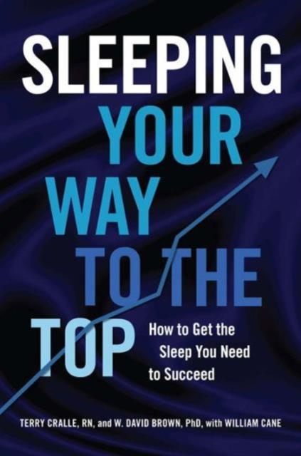 Zakazat.ru Sleeping Your Way to the Top