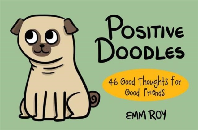 Positive Doodles 26 pcs in one postcard love you from a to z love letter romantic love christmas postcards greeting birthday cards 10 2x14 2cm