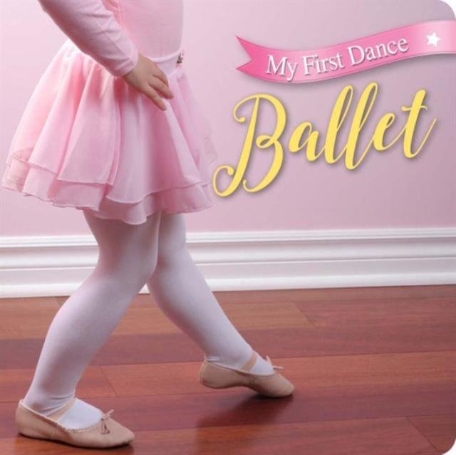 My First Dance: Ballet dora the explorer little girls ballet dance pajama set