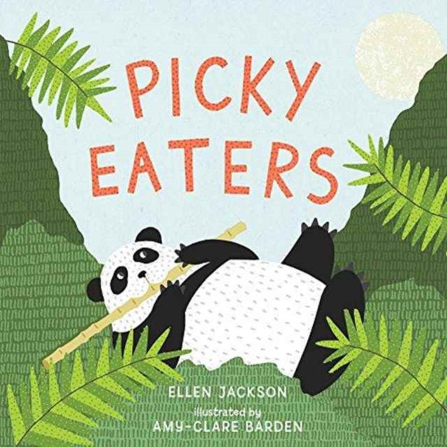 Picky Eaters what did you eat yesterday volume 3