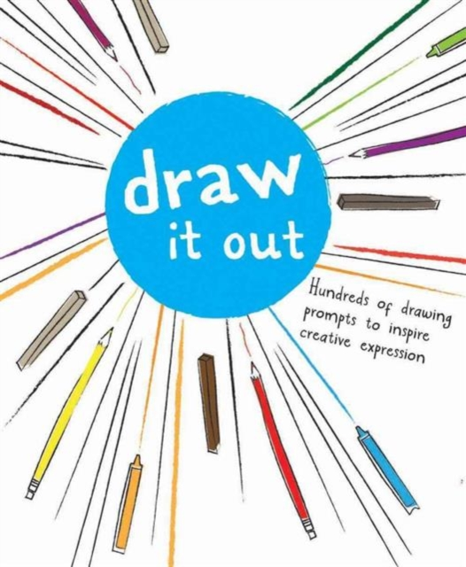 Draw It Out 20 ways to draw a dress and 44 other fabulous fashions and accessories a sketchbook for artists designers and doodlers