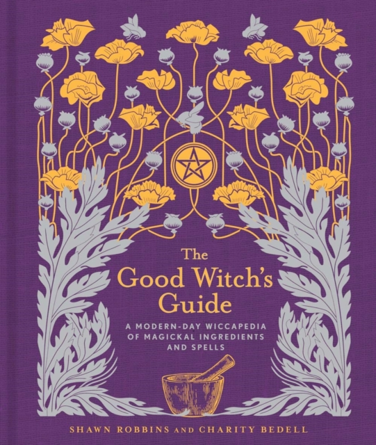 Good Witchs Guide stables gordon turkish and other baths a guide to good health and longevity