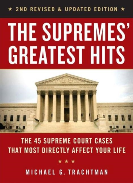 Supremes Greatest Hits (2nd Revised & Updated Edition) the supremes the supremes playlist plus 3 cd