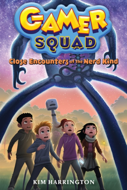Close Encounters of the Nerd Kind bischoffd the complete aliens omnimbus volume two