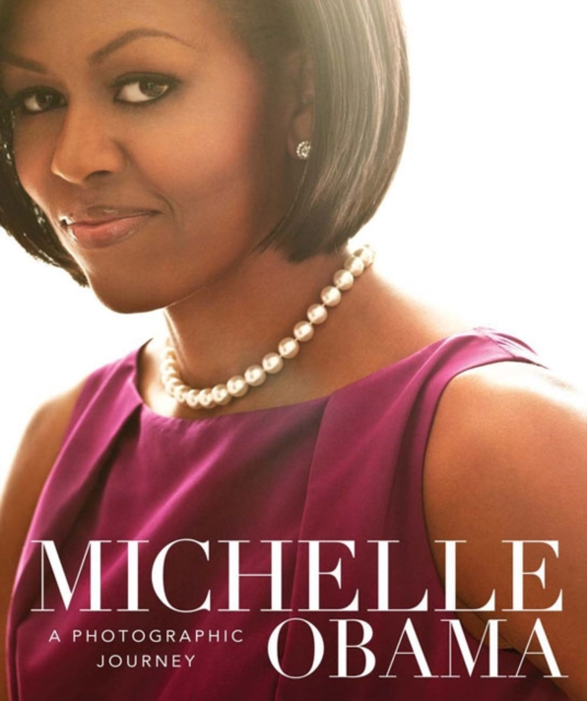 Michelle Obama oh my god it s electro house volume 4