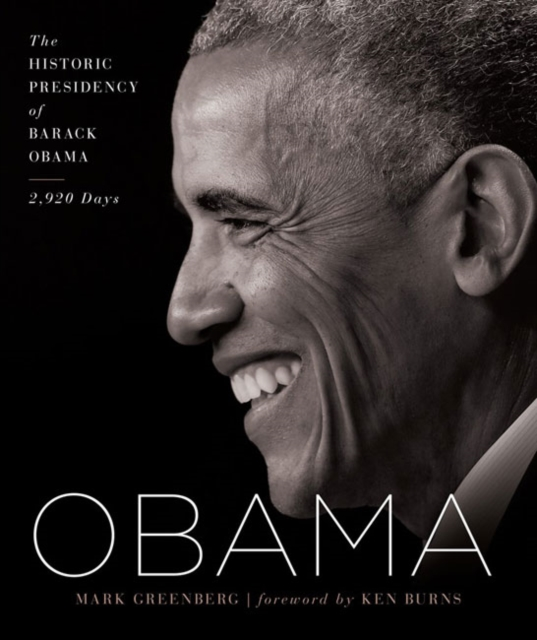 Obama rollason j barack obama the story of one man s journey to the white house level 2 сd