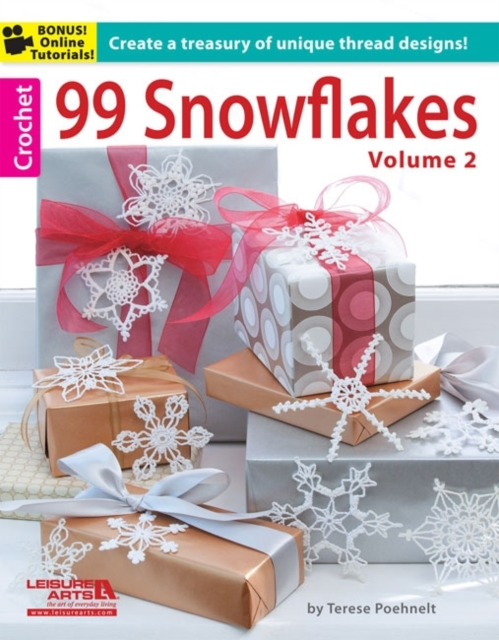 99 Snowflakes, Volume 2 let it snow three holiday romances