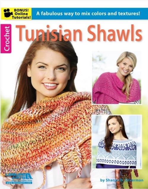 Tunisian Shawls hot winter beanie knit crochet ski hat plicate baggy oversized slouch unisex cap