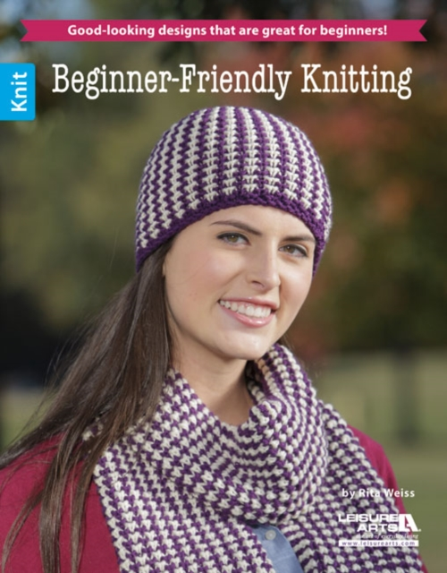 Beginner-Friendly Knitting 2017 yhkgg the girl s hat warm and comfortable in winter hats the ornament of a flower cute baby hat knitting hat