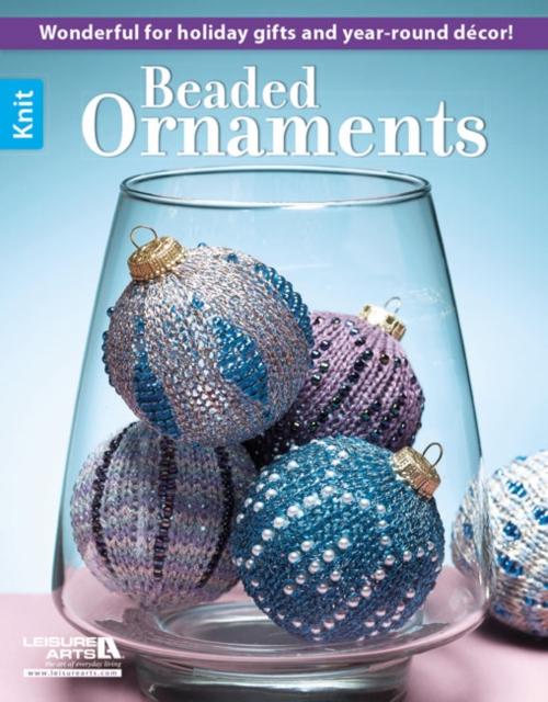 Zakazat.ru: Beaded Ornaments