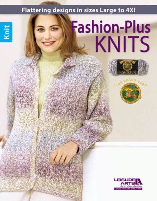 Фото Fashion-Plus Knits цифровое ip атс macro to create a rich 1080p 200 20 usb3 0
