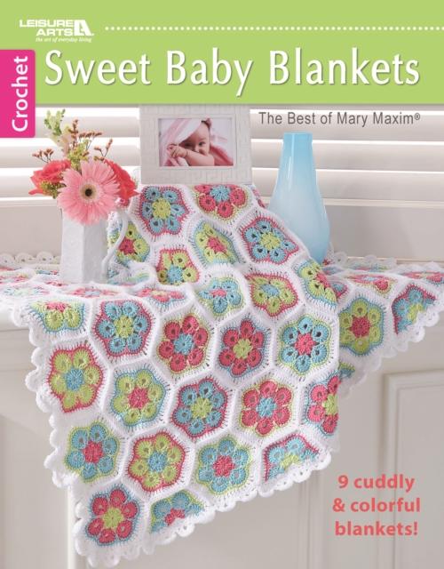 Zakazat.ru: Sweet Baby Blankets