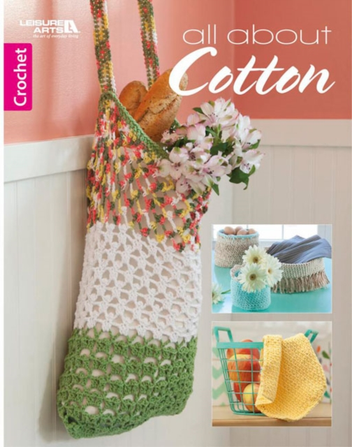 All About Cotton allure home creations ogi geo bath rug