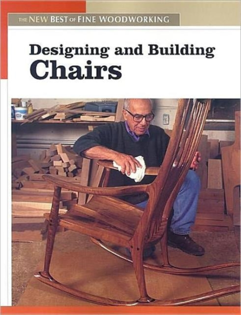 Designing and Building Chairs stadium chairs