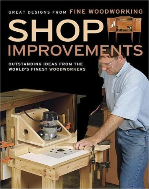 Shop Improvements countryside magazine country kitchen – a project andidea book paper only