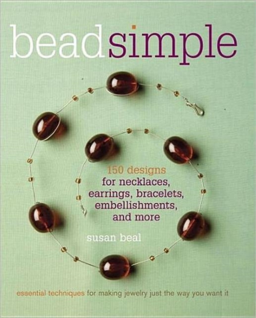 Bead Simple managing projects made simple
