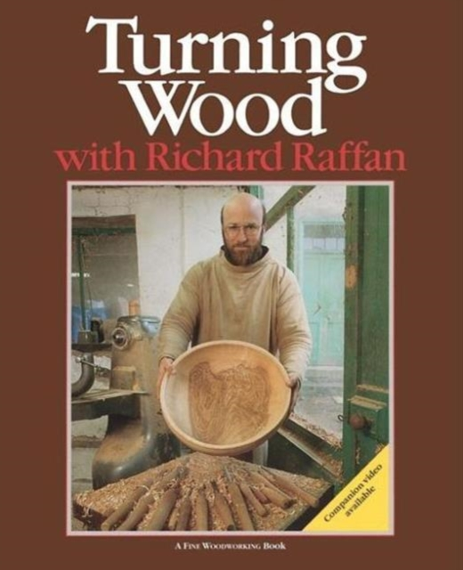 Turning Wood with Richard Raffan 12pcs internal lathes 12mm boring bar turning tool holder with blades and wrenches for cnc machine