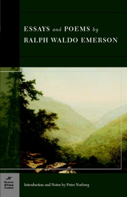 Essays and Poems by Ralph Waldo Emerson ralph d hermansen formulating plastics and elastomers by computer