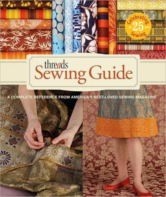 Threads Sewing Guide the gluten free bible the thoroughly indispensable guide to negotiating life without wheat