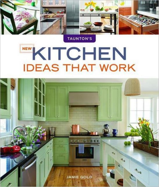 New Kitchen Ideas That Work gg yates what women want – the ideas of the movement paper