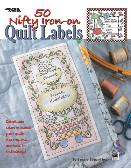 50 Nifty Iron-On Quilt Labels adding value to the citrus pulp by enzyme biotechnology production