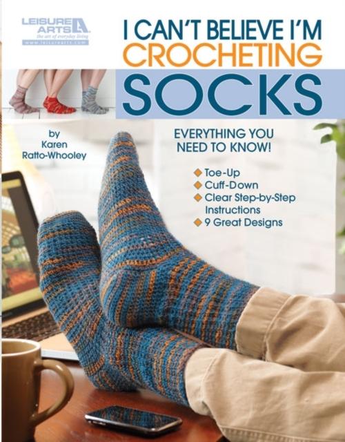 I Cant Believe Im Crocheting Socks soumit 5 colors professional yoga socks insoles ballet non slip five finger toe sport pilates massaging socks insole for women