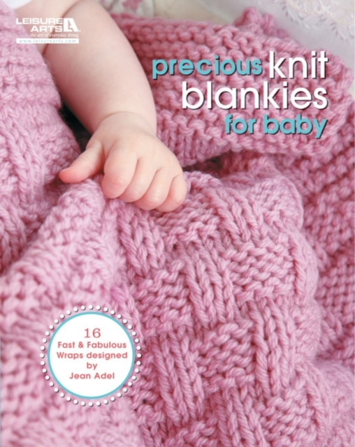 Precious Knit Blankies for Baby new 2017 throw blanket 1piece 150 200cm 100