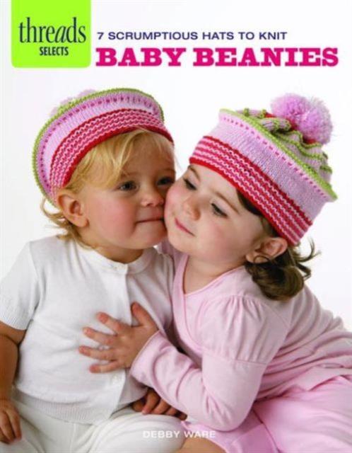 Baby Beanies brand beanies knit men s winter hat caps skullies bonnet homme winter hats for men women beanie warm knitted hat gorros mujer