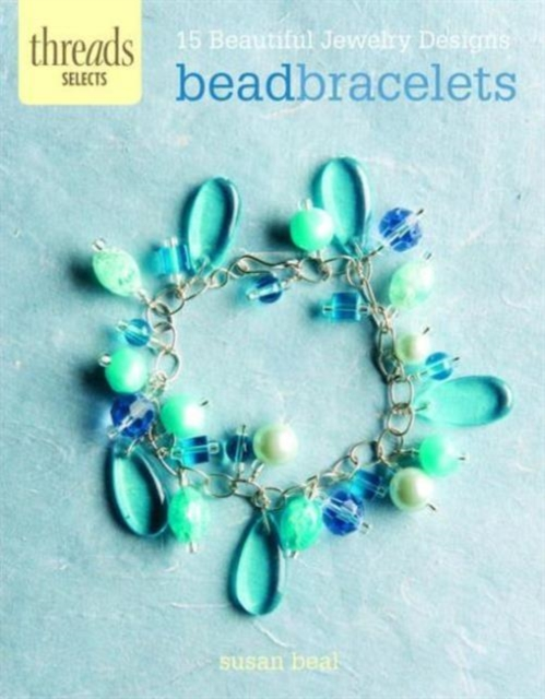Bead Bracelets irresistible