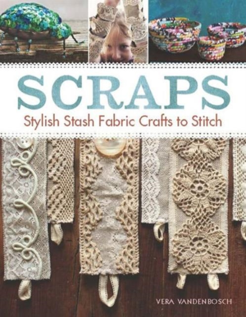 Scraps woodwork a step by step photographic guide to successful woodworking