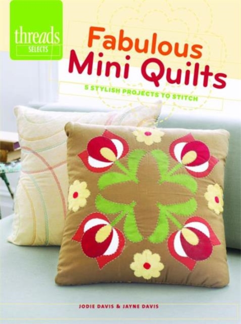 Fabulous Mini Quilts 20 ways to draw a dress and 44 other fabulous fashions and accessories