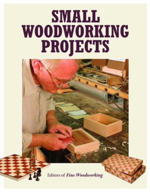 Small Woodworking Projects woodwork a step by step photographic guide to successful woodworking