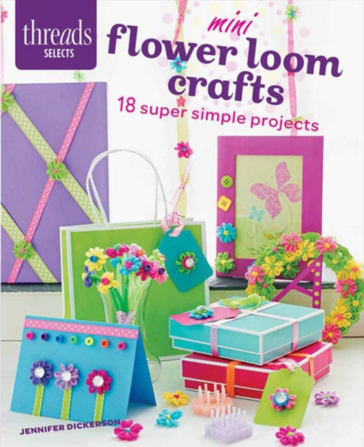 Mini Flower Loom Crafts 30pcs in one postcard take a walk on the go dubai arab emirates christmas postcards greeting birthday message cards 10 2x14 2cm