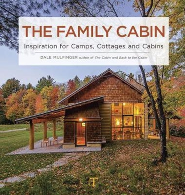 Family Cabin family caregiving in the new normal
