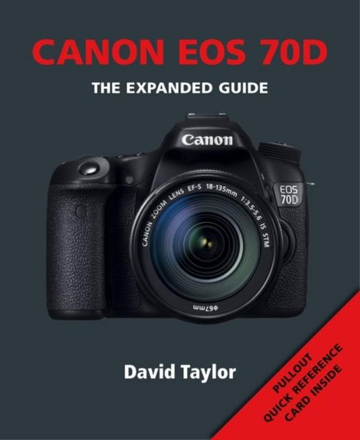 Canon EOS 70D eos 700d canon купить
