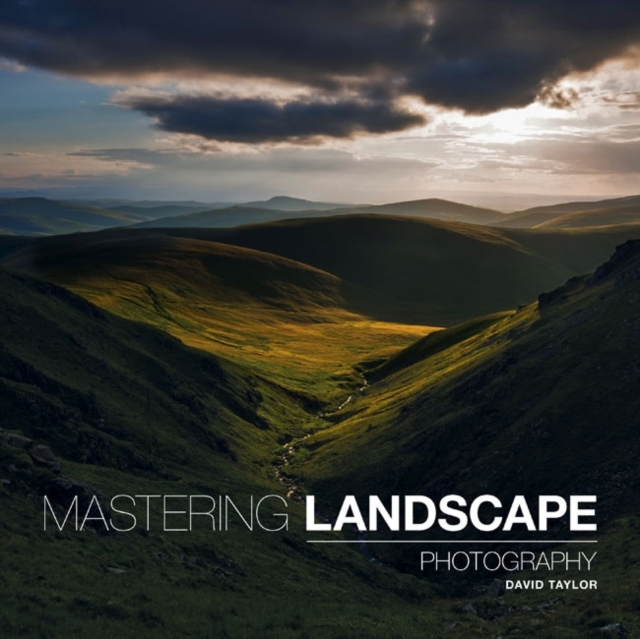 Mastering Landscape Photography a landscape overview of antoniadis garden