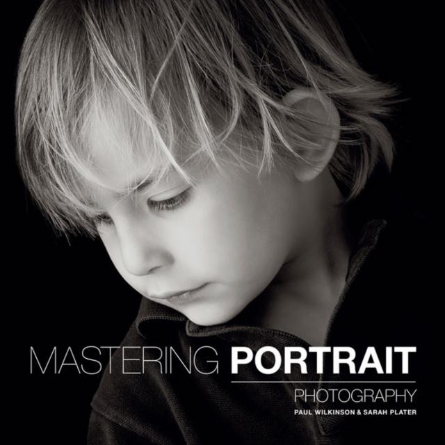 Zakazat.ru Mastering Portrait Photography