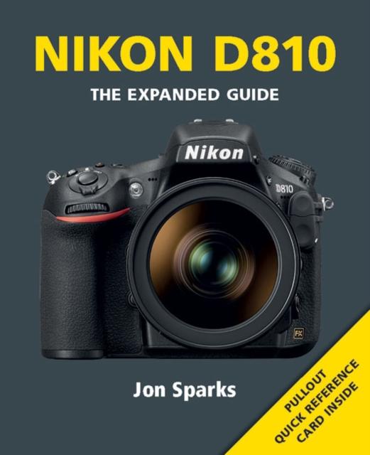 Nikon D810 dste mb d12 multi power battery grip for nikon d800 d800e d810 camera black