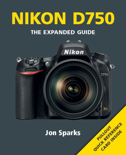 Nikon D750 meike mk d750 battery grip pack for nikon d750 dslr camera replacement mb d16 as en el15 battery