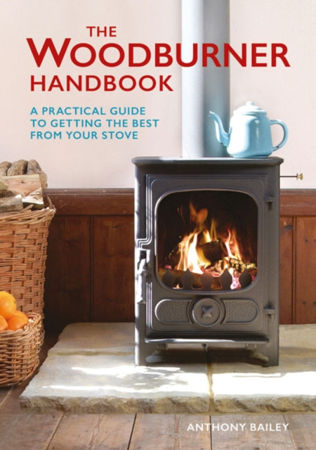 Woodburner Handbook bim handbook a guide to building information modeling for owners managers designers engineers and contractors