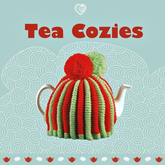 цена на Tea Cozies