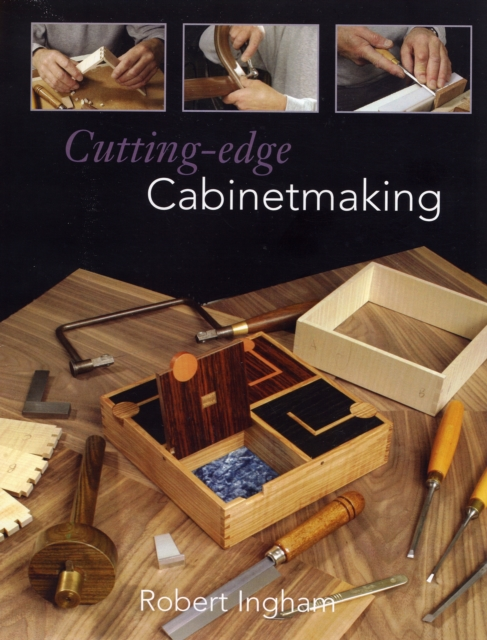 Cutting-edge Cabinetmaking roberts rachael sayer mike insight pre intermediate workbook