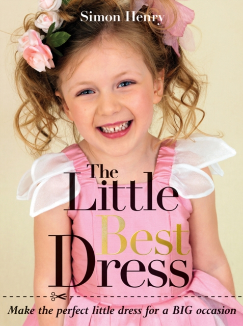 Little Best Dress 20 ways to draw a dress and 44 other fabulous fashions and accessories