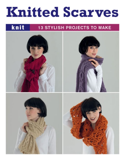 Knitted Scarves business or friend as4 perfect boxwood handwork carve sheep a good gift for