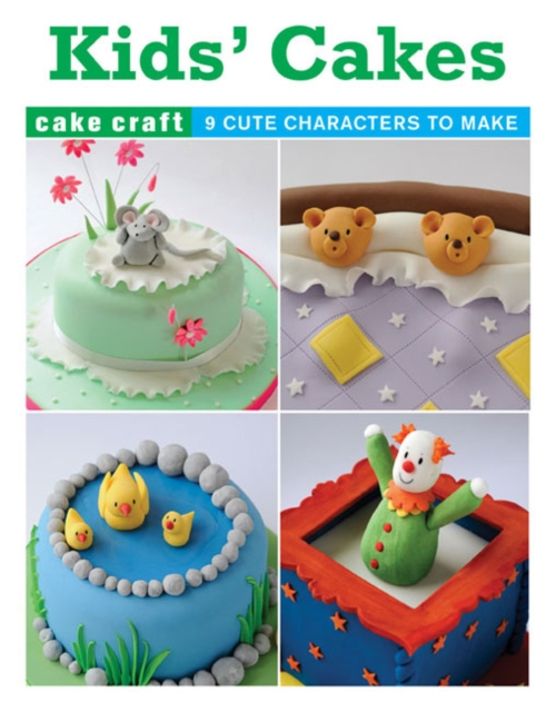 Kids Cakes shanghai special food cake snacks aolijia walnut cakes 200g